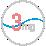 3mg-niko-besserdampfen-de-1