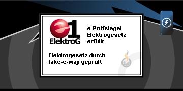 e1-ElektroG-e-Pruefsiegel-Elektrogesetz-360x180