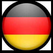 flag_germany